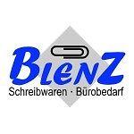 blenz_gmbh