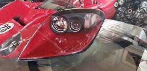 Ferrari 550 Headlight Lamp Left Side Maranello Rossa Corsa  More parts available
