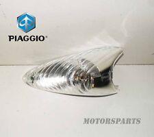 Freccia Anteriore Sinistro Originale Piaggio Liberty S 50 125 200 Cod 584166