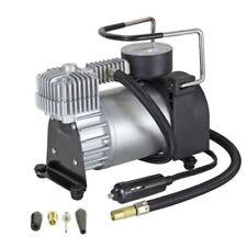 Mini-Kompressor