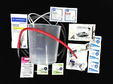 FEMALE BASIC ENEMA BUCKET KIT PERSONAL DETOX FOR HER OR HIM AT HOME PRIVACY FOR