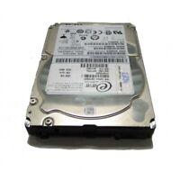 "IBM Eserver Seagate ST9600204SS 600GB 10K SAS 2.5"" Hard Drive"