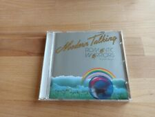 Modern Talking - Romantic Warriors - Musik CD Album