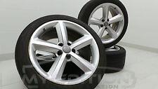 Audi RS4 8e 8H B7 Alloy wheels Aluminum Normal tyre Rims