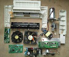 Xerox Phaser 8560 printer parts