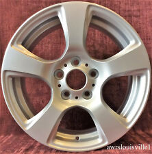 "BMW 3 Series 2006 - 2013 OEM 17"" Wheel 59611 36116770239"