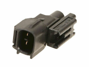 For 1998-2007 Lexus LX470 Ambient Temp Sensor Denso 71757NW 1999 2000 2001 2002