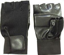 Protoner PRGCL Blend Gym Accessories (Black)