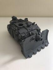 Warhammer 40K Space Marine Vindicator (+ Land Raider Accessory Sprue)