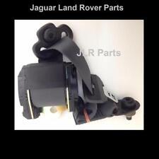 Land Rover Genuine OEM Rear Seat Belts & Assemblies