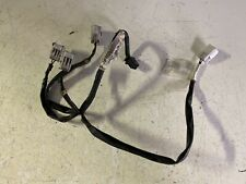 Cablaggio Bobine Honda CBR 600 RR 03/06