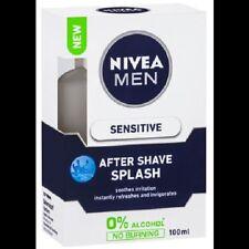 Unbranded Men's Shaving Creams, Foams & Gels