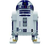 HOMESTAR Star Wars R2-D2 Sega Toys Room Planetarium w/ Tracking NEW