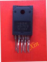 1PCS  NEW  STRX6769 STR-X6769 large screen LCD integrated block