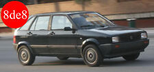 Seat Ibiza_Cordoba (1991) - Workshop Manual on CD