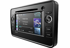 Pioneer AVIC-F9210BT Navigation DVD Multimedia für VW Seat Skoda Golf Top