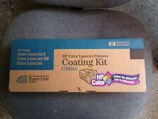 HP Coating Kit C3964A For Color Laserjet