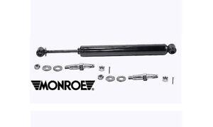 Amortisseur de direction Monroe Toyota Land Cruiser serie7, Serie 8