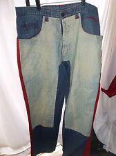 Vintage Don Men's Jeans Size 38 NICE!