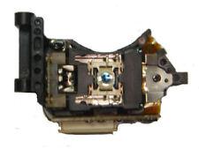 Denon ADV-500SD ADV500SD Laser-Parte di Ricambio