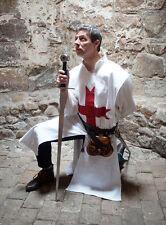 100% Cotton Medieval Period & Theatre Costumes