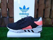 Adidas EQT Soporte rf ADV combinación de colores 91-17 UK 9 BNWT equipo rara combinación de colores