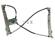 Lève-vitre électrique Avant Gauche,RENAULT CLIO III(2005-2012)2PORTES 8200826169