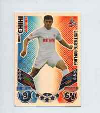 Match Attax 2011/12 Bundesliga Limitierte Auflage L10 Chihi siehe scann #108