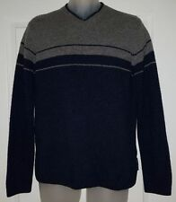 Striped Lambswool Jumpers & Cardigans for Men GANT