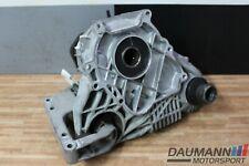 VERTEILERGETRIEBE Original + BMW X3 F25 X4 F26 X5 F15 X6 F16 + ATC45L + 8643151