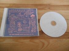 CD Indie the first season-Akakage 's Best tracks (18 chanson) Genesis world Japon