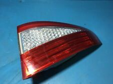 2011 Ford Mondeo 7571-13404-A Right Driver Outer Light Lamp