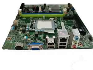 for Acer Aspire TC-605 TC-705 XC-605 XC-705 Motherboard MS-7869 DB.SRPCN.001