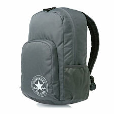Converse All In Backpack II (Grey)
