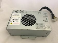 AINSWORTH A560 POWER SUPPLY