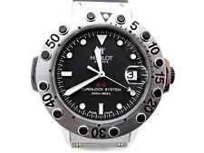 Hublot Divers Watch Turnlock S-II Diver 1951.NM40.1 Turn Lock Big Bang