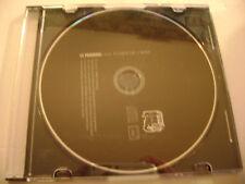 Le Parking - En Temps De Crise (CD, Disc Only, Rap Français, 2006) Sacem