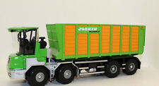Siku 4064 Joskin Cargotrack with Loading Truck 1:3 2 NEW BOXED