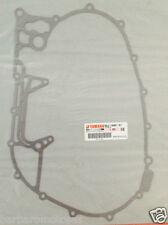 GUARNIZIONE CARTER FRIZIONE ORIGINAL T-MAX TMAX 500 530 DAL 2001 AL 2016