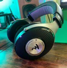 Focal Elegia Closed-Back Headphones ***(w/ bonus 4.4mm balanced cable)***