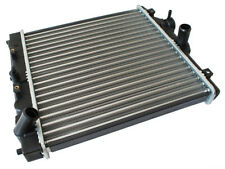 HONDA CIVIC V 5 MK5 VI 6 MK6 91-01 1.3 1.4 1.6 1.8 CRX HR-V RADIATEUR