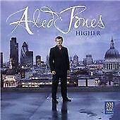 Aled Jones - Higher (2003)