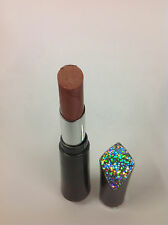 Max Factor Colour Perfection Lipstick COCOA SHIMMER #460 NEW.