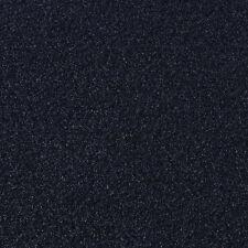 MOQUETTE ADESIVA ACUSTICA 70x140 NERA - Rivestimento casse subwoofer DIY pianale