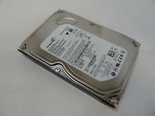 Seagate Dell 80GB SATA 7200rpm 3.5in HDD - ST380815AS - 9CY131-035