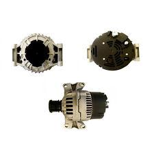 Fits MERCEDES-BENZ Sprinter 313 CDI 2.2 (903) Alternator 2000-2006 - 24186UK
