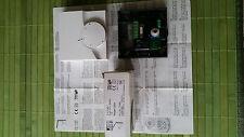 Schluter System Room Thermostat R 2012-463-1,Regler 230V,50/60Hz,1.8A