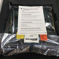Extreme Networks G48P 41512 BlackDiamond 8800 48port 10/100/1000BASE-T PoE RJ45