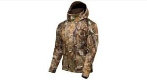 Under Armour Realtree AP Waterproof Jacket And Pants Set Size-L