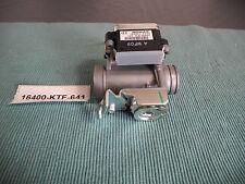 Einspritzeinheit Injectionunit Honda SH125 SH150 PES125 PES150 New Part Neuteil
